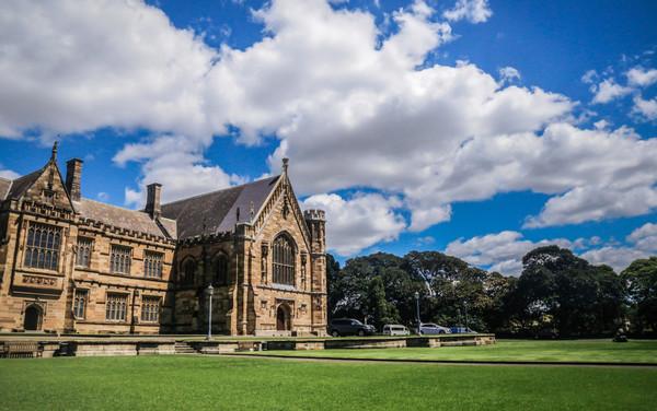 悉尼大学教育学(特殊和融合教育)专业(专业介绍、入学要求、就业前景)