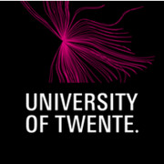 特文特大学教育科学与技术专业