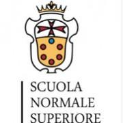 意大利比萨高等师范学院