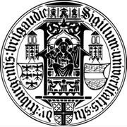 德国弗莱堡大学