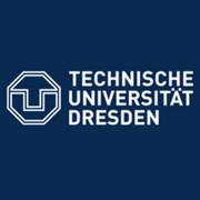德国德累斯顿工业大学