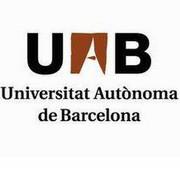 西班牙巴塞罗那自治大学