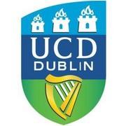 爱尔兰都柏林大学国际卫生(X498)专业