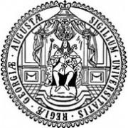 德国哥廷根大学