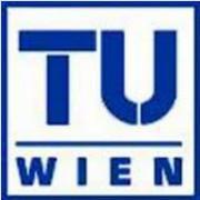 奥地利维也纳科技大学
