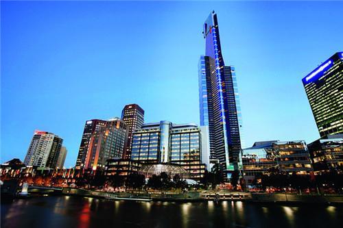 澳洲房地产专业前景如何?南澳大学房地产专业介绍