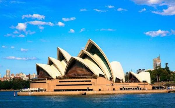 昆士兰大学托福要求以及课程设置和国际评价介绍