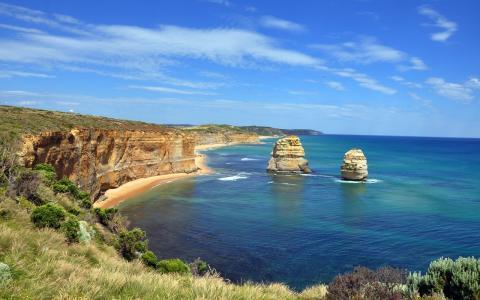 申请去澳洲留学的条件