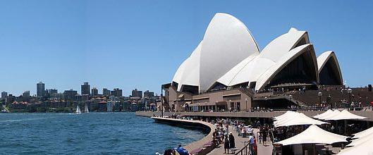 悉尼大学预科和本科的录取条件