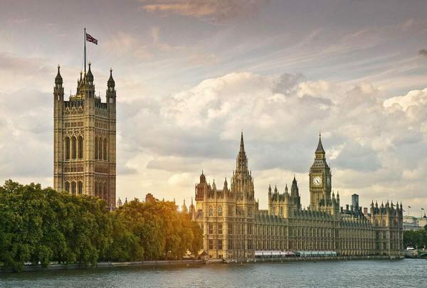 英国食品专业留学费用一览表