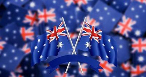 盘点澳洲SVP学生签证的办理特点及材料准备