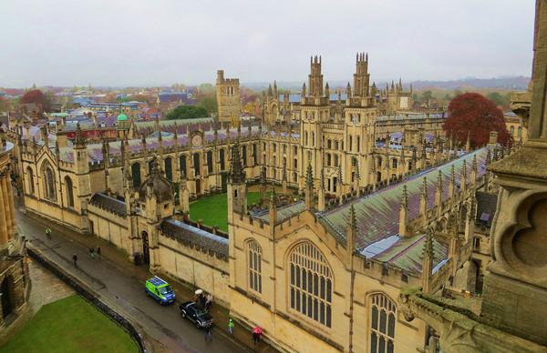 英国统计专业排名,统计专业大学推荐