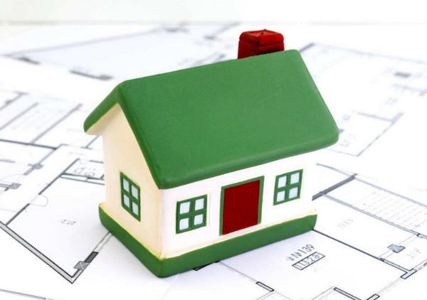 英国房地产评估专业学习的课程有哪些?