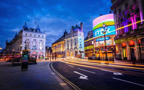 全面解析英国伦敦政治经济学院