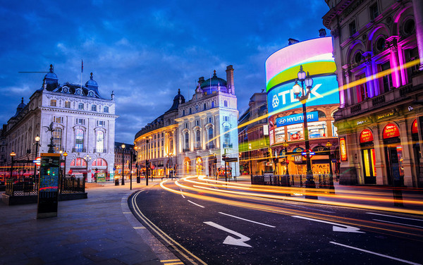 英国明升手机版世界排名榜及赋闲情景排名