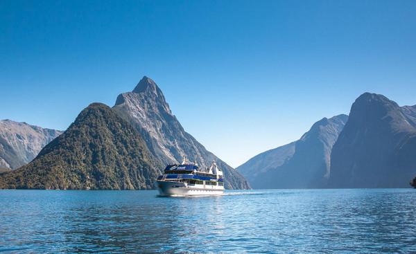 新西兰留学问答集合:新西兰有什么王牌专业吗?