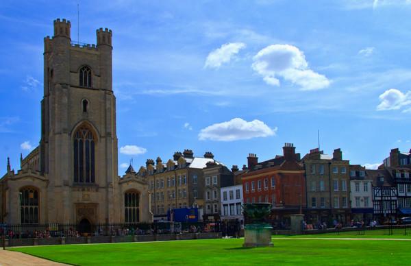 英国留学问答集合:英国留学是用加权平均分还是算数平均分?