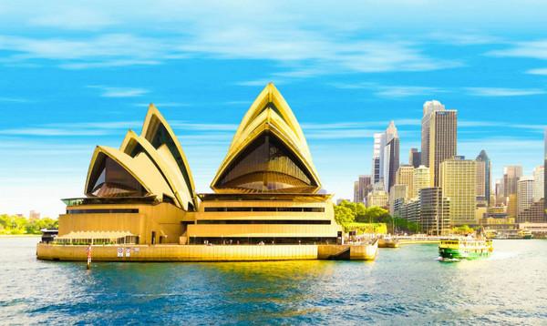 澳洲留学问答集合:麦考瑞大学和悉尼科技大学哪个在国内认可度高?排名分别是多少呀?