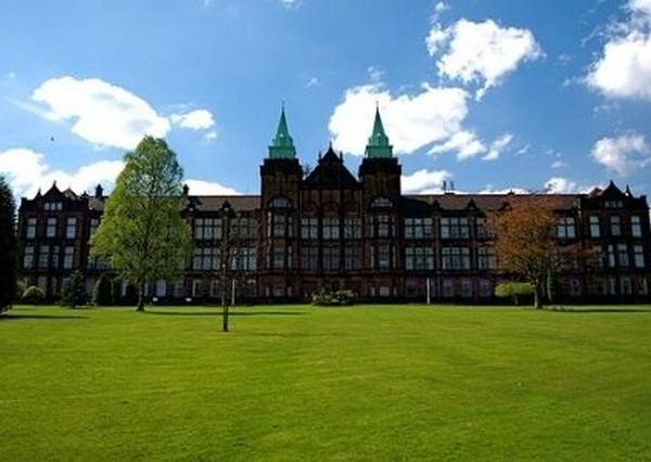 爱丁堡大学环境可持续性专业研究生申请条件及世界排名|学费介绍