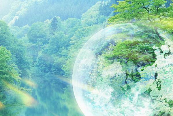 曼彻斯特大学环境影响评估与管理专业研究生申请条件及世界排名|学费介绍