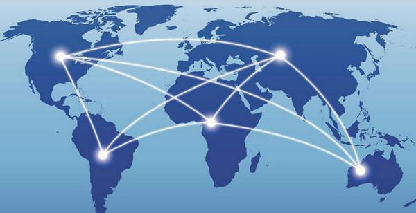 曼彻斯特大学通信工程专业研究生申请条件及世界排名|学费介绍