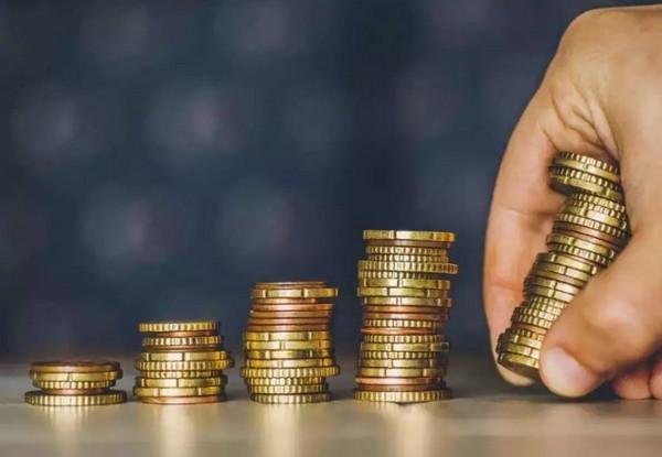 伦敦国王学院银行与金融专业研究生申请条件及世界排名|学费介绍