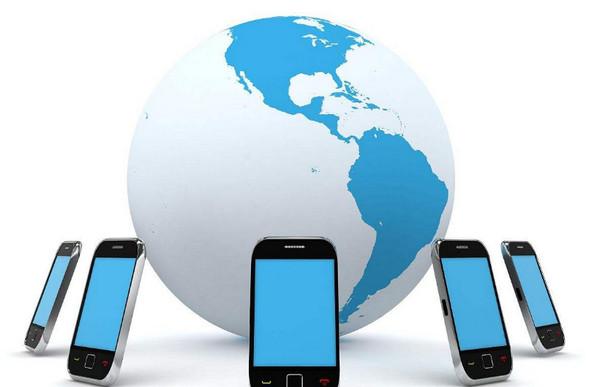 伦敦国王学院移动通信(个人)专业研究生申请条件及世界排名|学费介绍