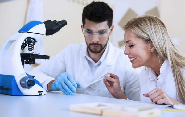伦敦国王学院医学工程与物理专业研究生申请条件及世界排名|学费介绍