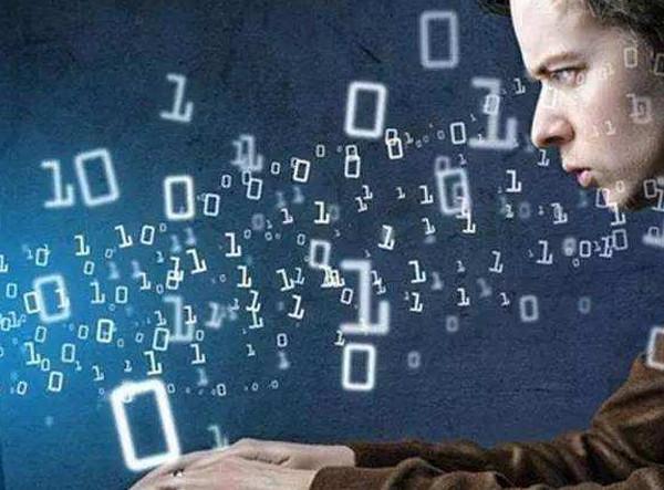 卡迪夫大学高级计算机科学专业研究生申请条件及世界排名|学费介绍