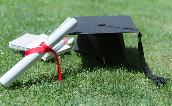 南昆士兰大学电力工程专业研究生申请条件|学费介绍