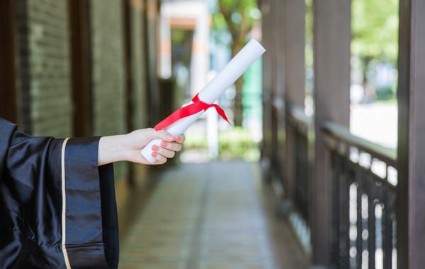 澳洲留学问答集合:收到墨尔本大学conoffer下一步怎么做呢?