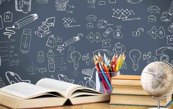 英国留学问答集合:英国管理类的哪些学校要求低啊?