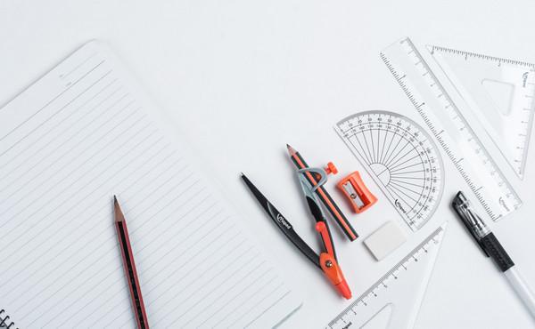 昆士兰科技大学信息技术专业研究生申请条件及世界排名|学费介绍
