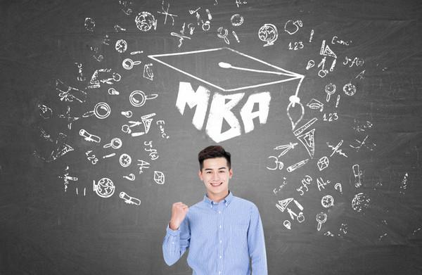 南澳大学工程管理专业研究生申请条件及世界排名|学费介绍