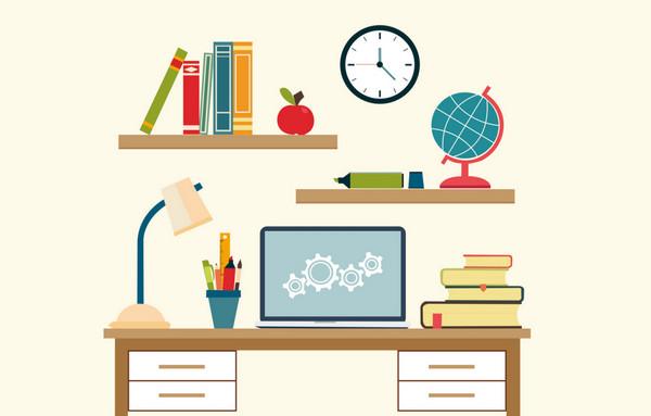 伯明翰大学宣布承认中国高考成绩:高考总分需达到600分