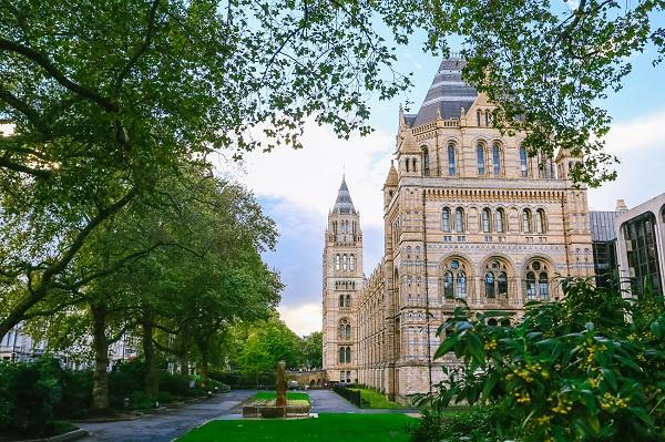 利物浦大学数字集成设计专业研究生申请条件及世界排名|学费介绍