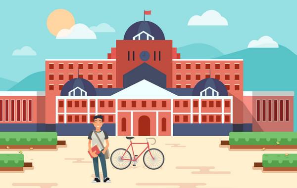 皇家墨尔本理工大学城市规划和环境专业研究生申请条件及世界排名|学费介绍