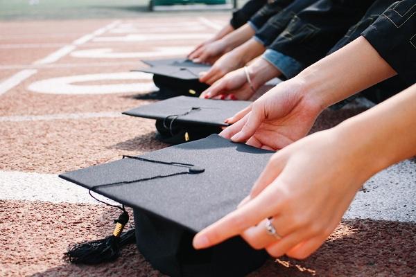 伯明翰大学城市和区域规划专业研究生申请条件及世界排名|学费介绍