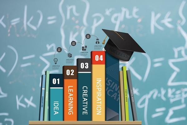 伯明翰大学高级计算机科学专业本科申请条件及世界排名 学费介绍