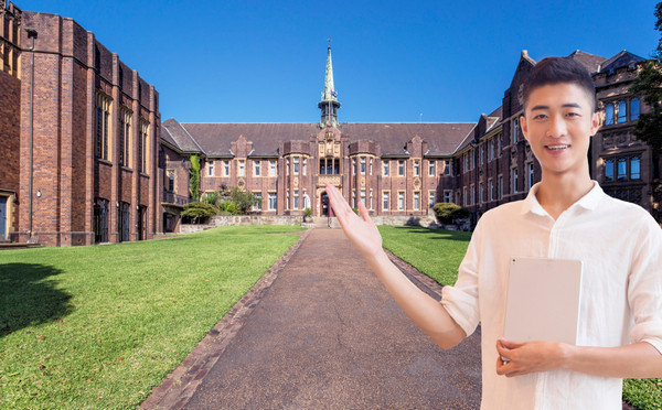 谢菲尔德大学跨文化交际专业研究生申请条件及世界排名|学费介绍