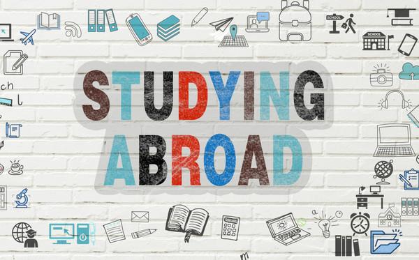 谢菲尔德大学翻译研究专业研究生申请条件及世界排名|学费介绍