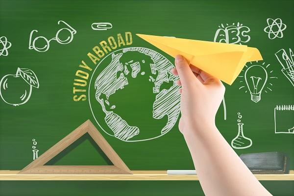 巴斯大学MBA专业研究生申请条件及世界排名|学费介绍