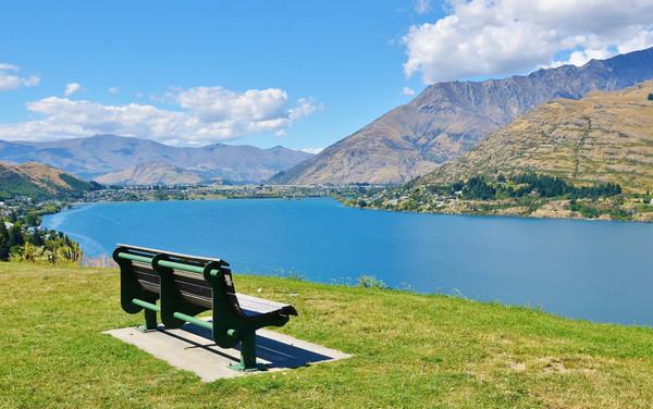 新西兰留学中介十大排名榜单