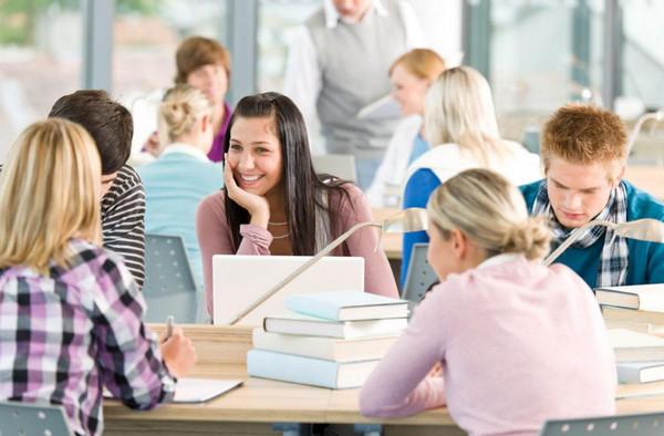 爱丁堡大学产品设计专业本科申请条件及世界排名|学费介绍