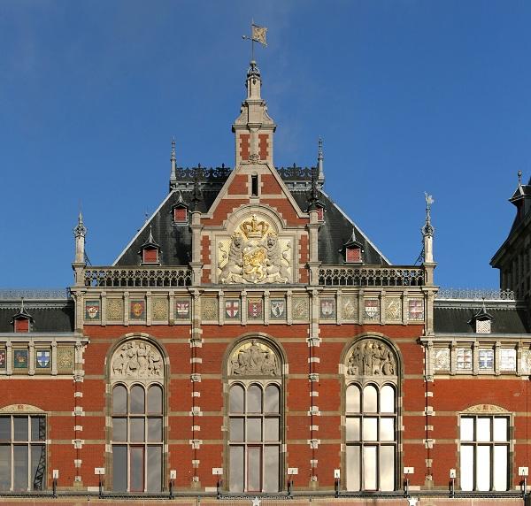 皇家霍洛威学院国际会计专业研究生申请条件及世界排名 学费介绍