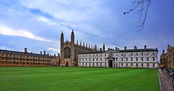 皇家霍洛威学院消费,文化和市场营销专业研究生申请条件及世界排名|学费介绍