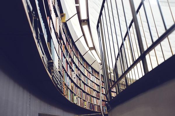 布鲁内耳大学国际关系专业研究生申请条件及世界排名|学费介绍