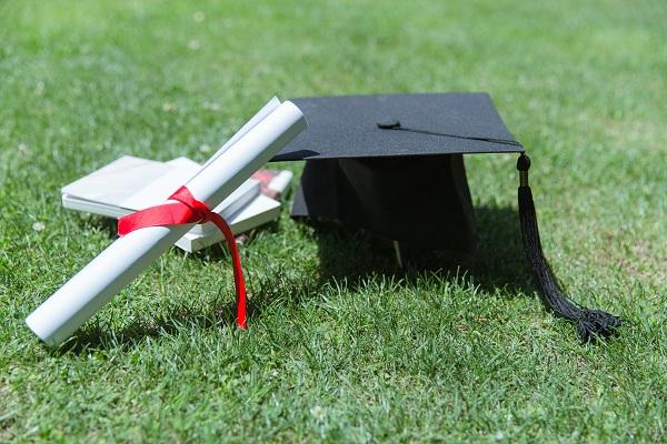 布鲁内耳大学媒体和通信专业研究生申请条件及世界排名|学费介绍