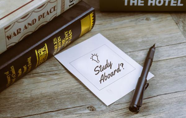 诺丁汉大学运营管理专业研究生申请条件及世界排名|学费介绍