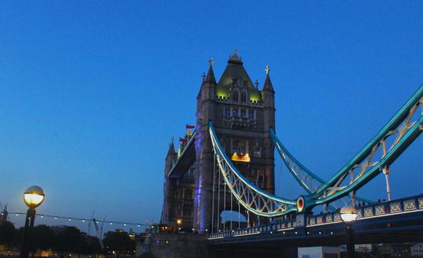 伦敦国王学院国际管理专业研究生申请条件及世界排名|学费介绍